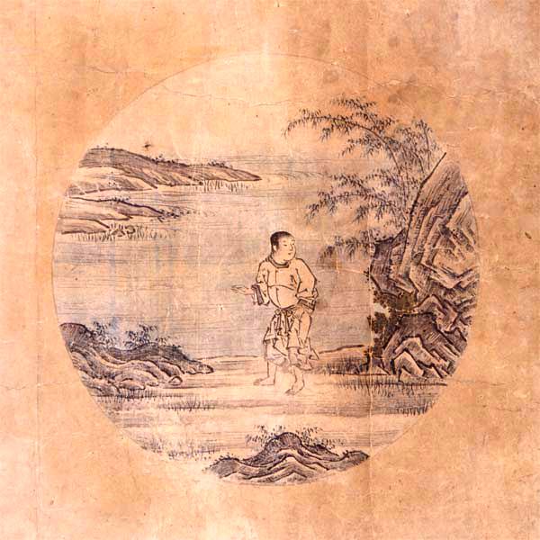 'Looking_for_the_Ox',_by_Tenshō_Shūbun.jpg