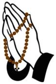 Praying Hands_Beads.jpg