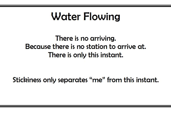 Water Flowing 2.PNG