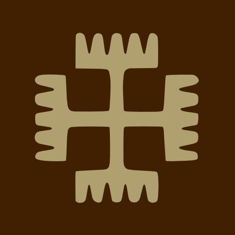 Rodnovery_SYMBOL_brown